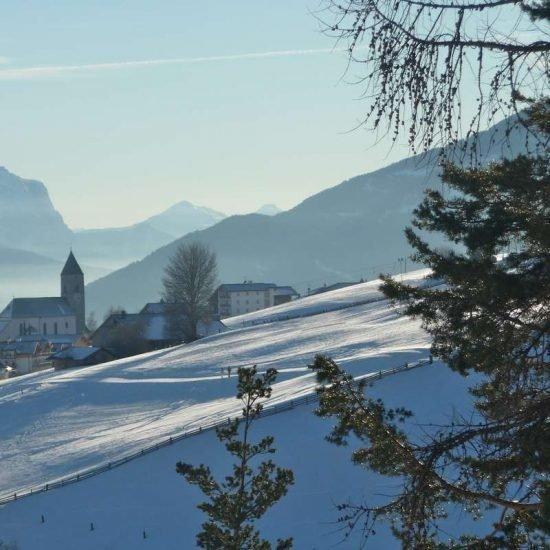 haus-talblick-luesen-suedtirol (31)