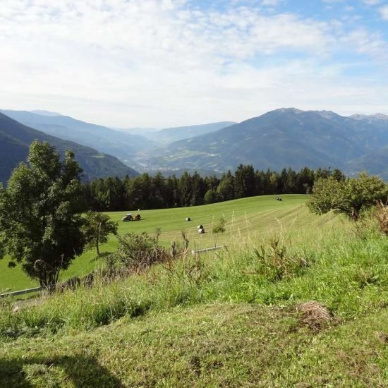 haus-talblick-luesen-suedtirol (8)