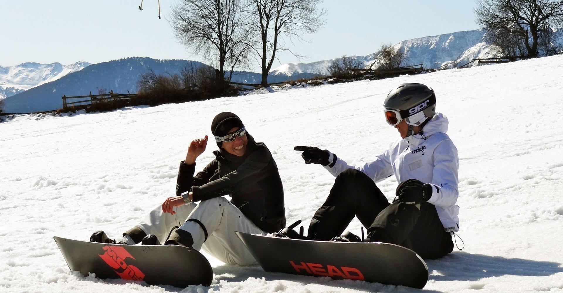 winterurlaub-luesen