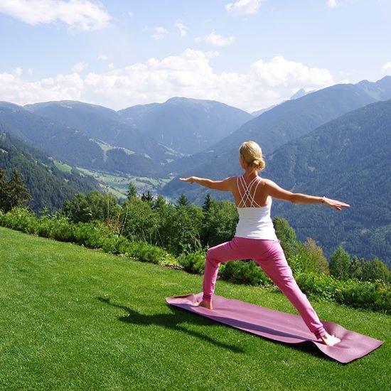 yoga-suedtirol